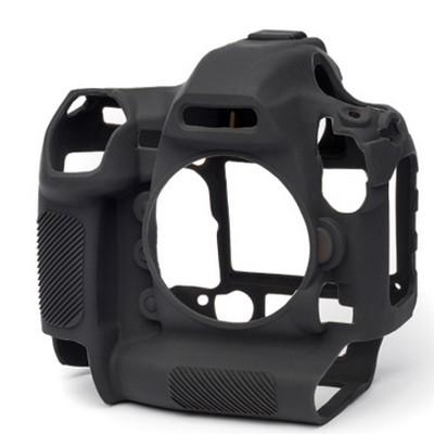 easyCover für Nikon D5, schwarz