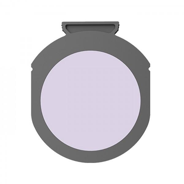 Haida M7 Drop-In Clear Night Filter NanoPro MC