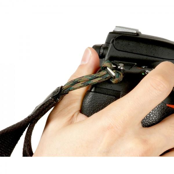 Artisan & Artist ACAM-P25H Handschlaufe,camouflage