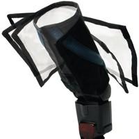 Rogue FlashBender 2 Reflektor klein, 254x178mm