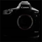 new-191024-Canon-02