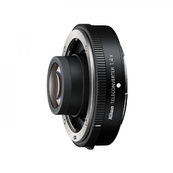 Nikon Z-Telekonverter TC-1,4x