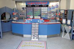 ladenverkauf-2008