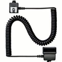 Nikon SC-29 TTL-Kabel inkl. AF Hilfslicht