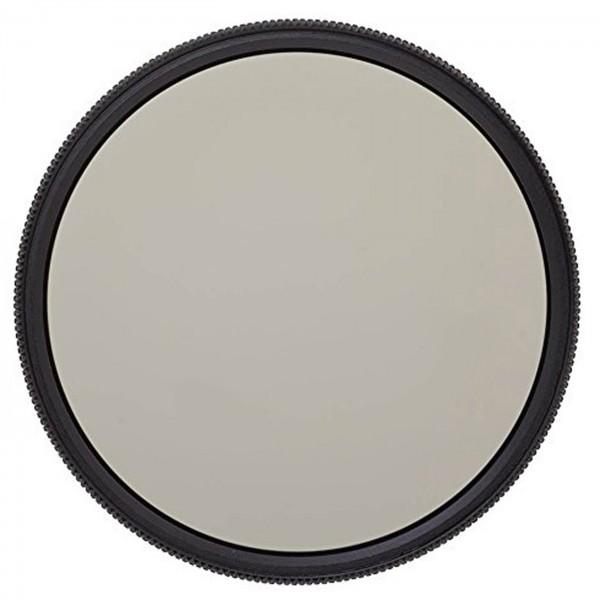 Heliopan Digitalfilter UV/IR-Sperrfilter 40,5mm