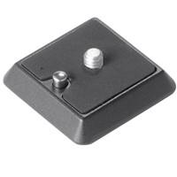 Cullmann CX470  Zusatzkameraplatte