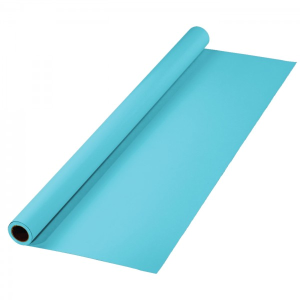 Hama Hintergrundkarton 2,75 x 11m blau