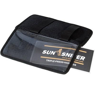 "SUN-SNIPER - STRAP THE ""TPH"" ID-Holder"