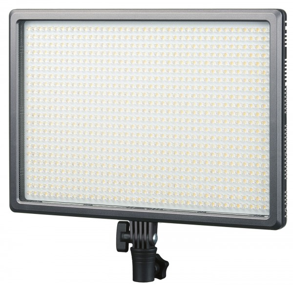 NanGuang LED Stativleuchte Mixpad 106