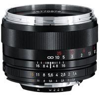 Zeiss Planar T*1,4/50mm ZF.2 für Nikon