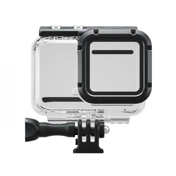 INSTA360 ONE R 4K Edition Dive Case