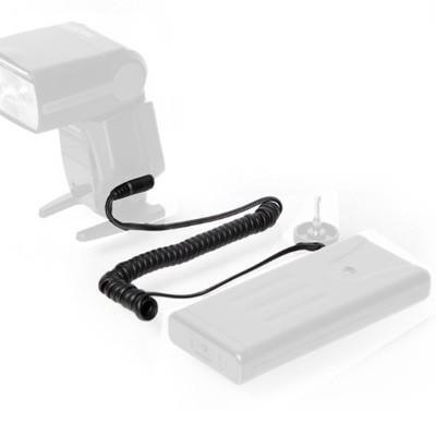 Dörr Powerpack Kabel für Sony