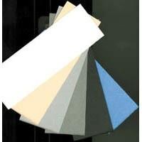 Hintergrundkarton - Sortiment 27x60cm, Set B