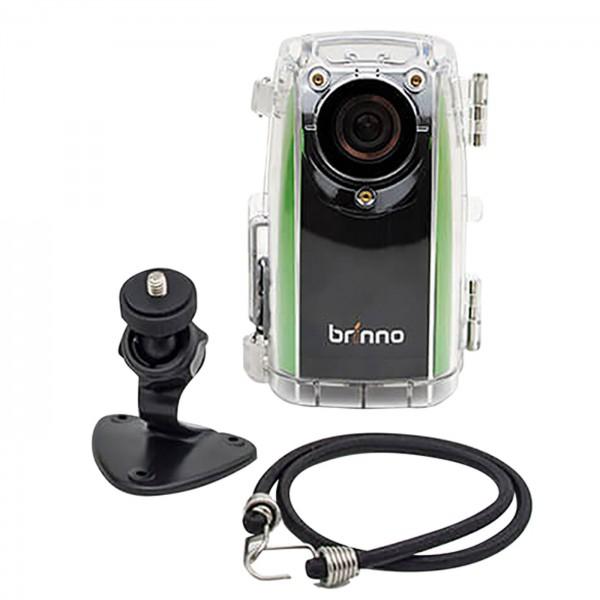 Brinno BCC100 Zeitraffer-Kamera Set