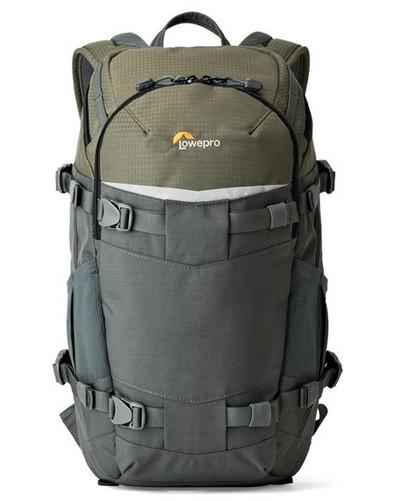 Lowepro Flipside Trek BP 250 AW