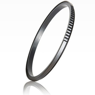 Xume Magnet Filterring 62mm