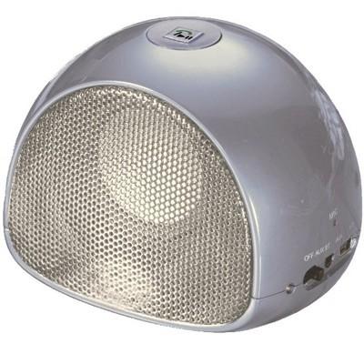 Braun Audiophila 2002 BT