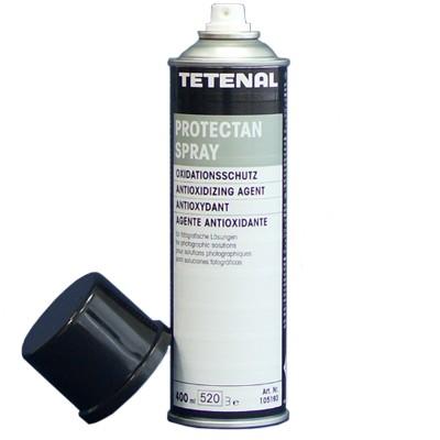 Tetenal Protectan Schutzgas-Spray