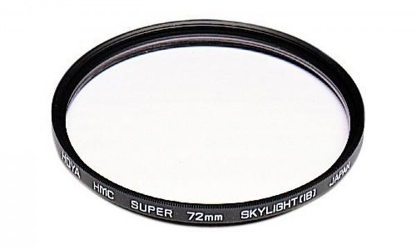 Hoya HMC Skylight 1B 55mm