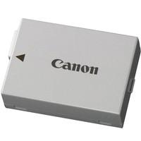 Canon Ersatzakku LP-E8