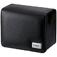 Canon Tasche  DCC-500 für IXUS Wireless