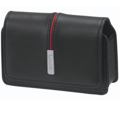 Panasonic Tasche DMW-CX550