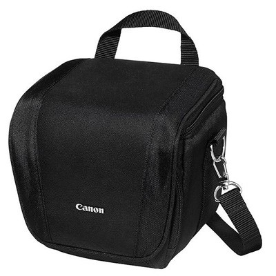 Canon DCC-2300 Tasche