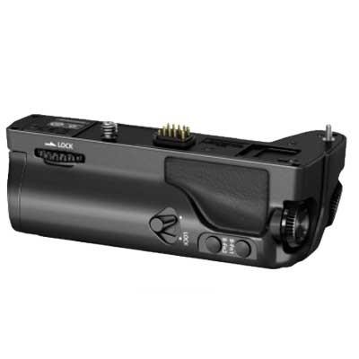 Olympus Batteriehandgriff HLD-7