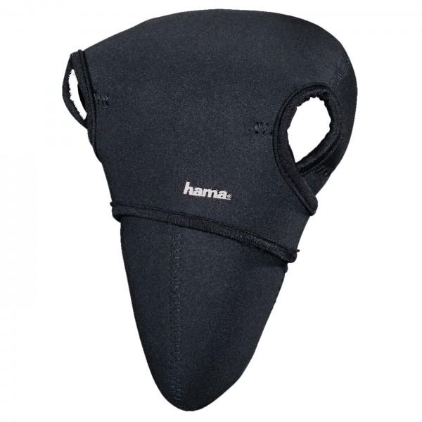 Hama Kameraschutzhülle Neopren M