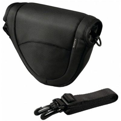 Sony Tasche LCS-EMC