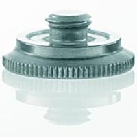 Novoflex Mini Connect Kupplung 3/8 -Zoll