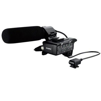 Sony Mikrofon Kit XLR-K1M