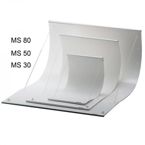 Novoflex Magic Studio 80 MS-80