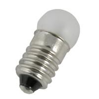 Kaiser Ersatzlampe für diamount (2,5V - E10)