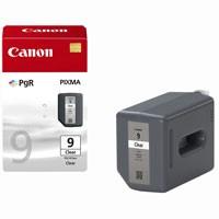 Canon Tintentank PGI-9 clear