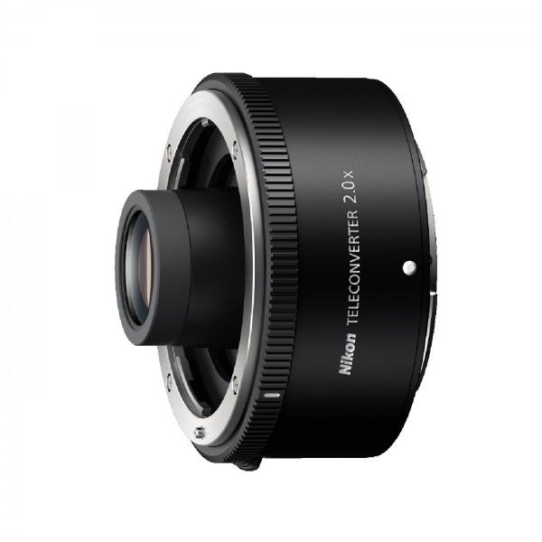 Nikon Z-Telekonverter TC-2,0x