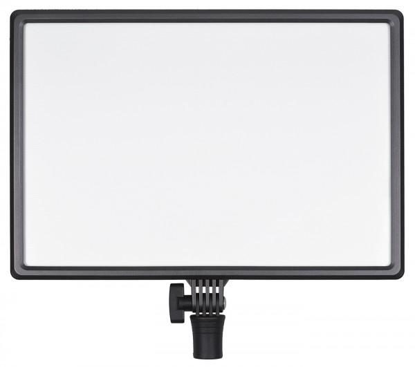 NanGuang LED-Stativleuchte Luxpad 43H
