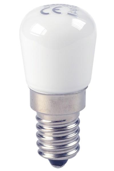 Kaiser Ersatzlampe LED 230V/1,7W E14
