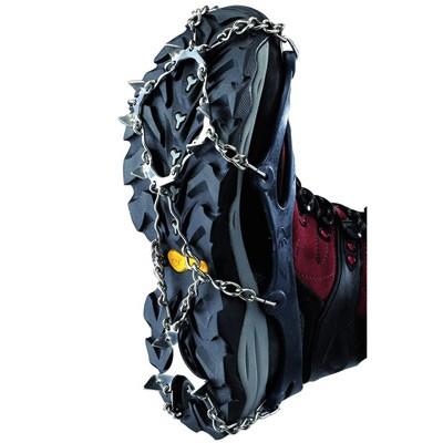 Spikes Snowline Chainsen Pro S