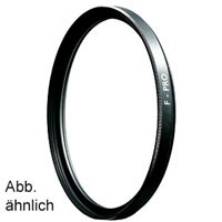 Heliopan Filter Protection SH-PMC 58mm