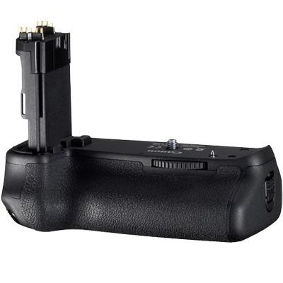 Canon Batteriegriff BG-E13