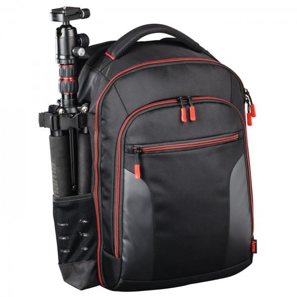 Hama Kamera-Rucksack Miami 190