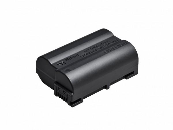 Nikon EN-EL 15b Li-Ion Akku