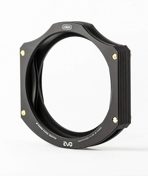 Cokin BZE01 EVO Filterhalter Z-Pro Serie
