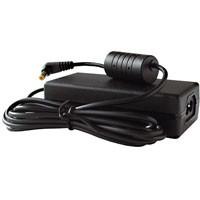 Pentax Netzadapter-Kit K-AC2E f. für Optio 330/430