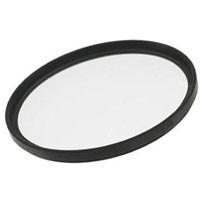 Aufsteck-UV-Filter A 19 mm