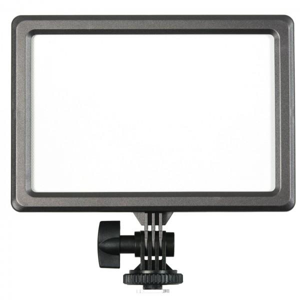 NANLITE LED Kameraleuchte LumiPad 11