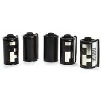 AP Kunststoff-Filmpatrone Kleinbild, 35mm