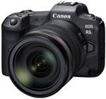 new-200827-Canon-02