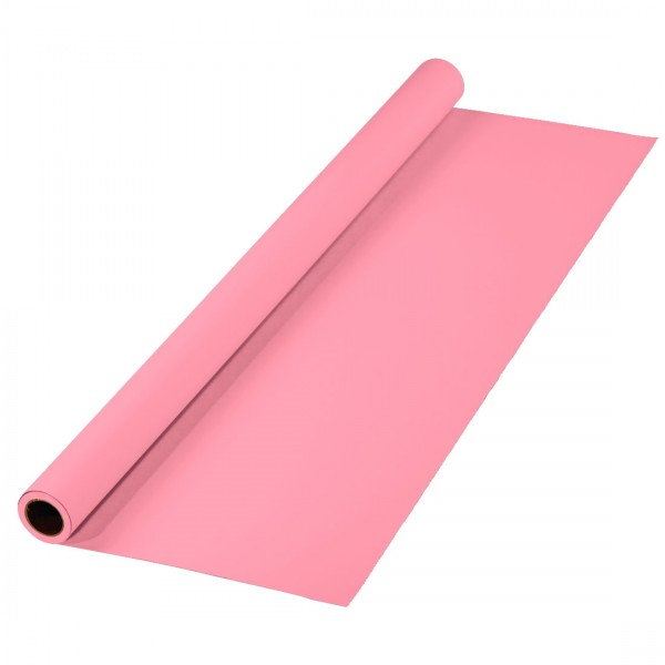 Hama Hintergrundkarton 2,75 x 11m rosa